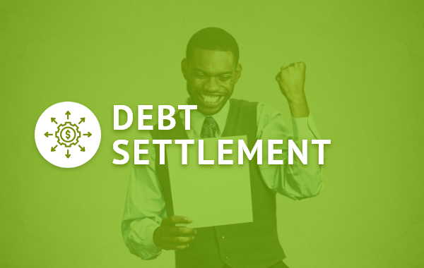 Debt_Settlement.png