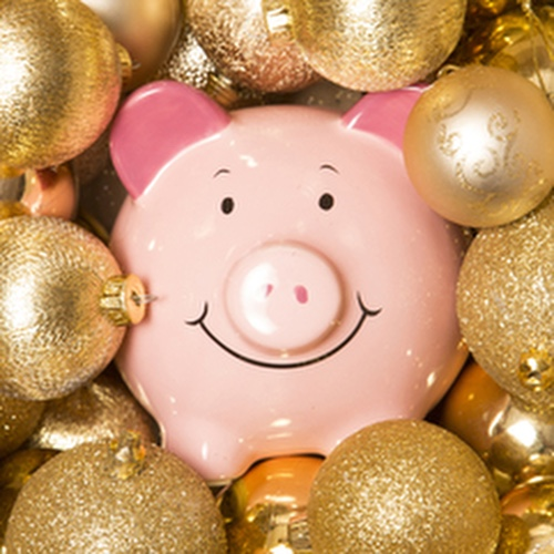 20161206-blog-savings-festive-season-debt-sage-counsellors-advisors-credit-relief-south-african-company.jpg