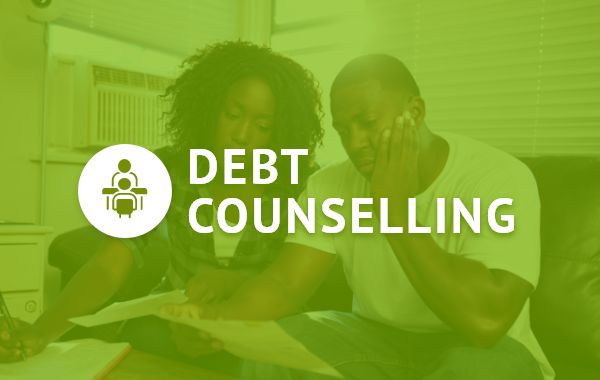 Debt_Counselling.png