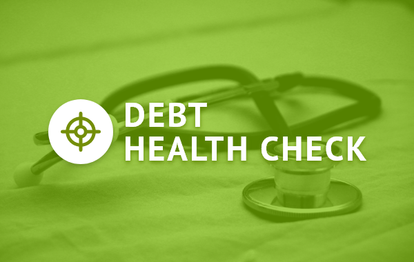 Debt_Health_Check.png
