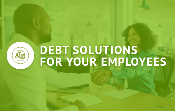 Debt_Solutions_for_Your_Employees.png