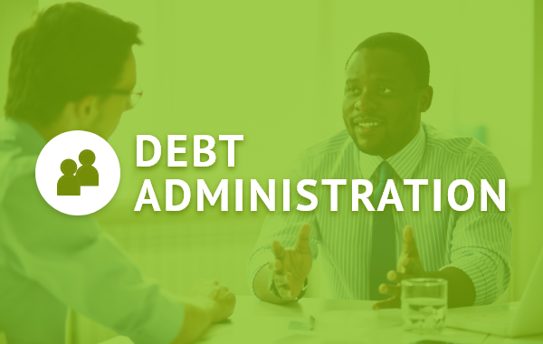 Debt_Administration.png